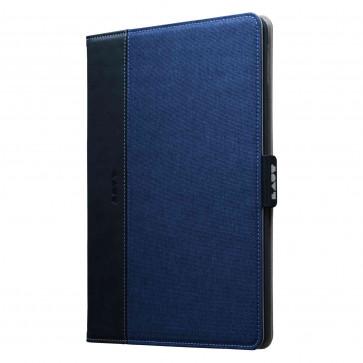 Laut Pro-Folio iPad Pro 10,5-inch blauw