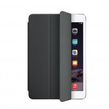 Apple iPad mini Smart Cover zwart