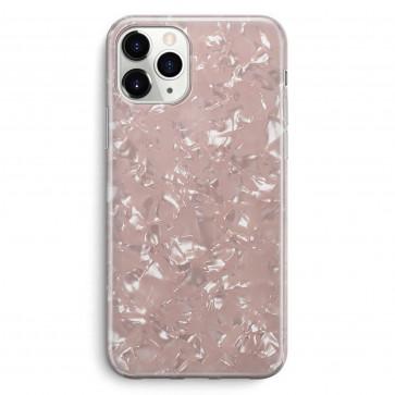 shimmer roze