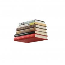 Umbra Conceal zwevende boekenplank