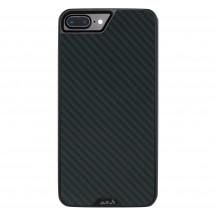 Mous Limitless 2.0 Carbon Case iPhone 8 Plus/7 Plus/6(s) Plus
