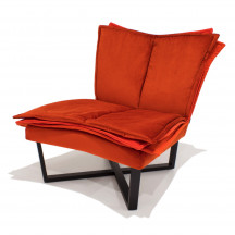 Moome Flo lounge chair