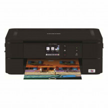 Brother DCP-J772DW all-in-one inkjetprinter