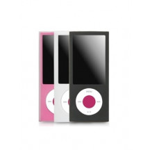 Macally Msuit voor iPod nano (5G)