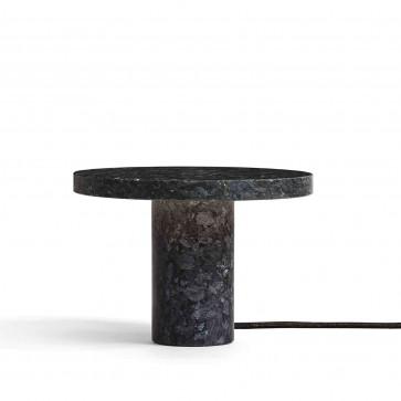 New Works Core tafellamp
