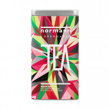 Normann Tea witte thee