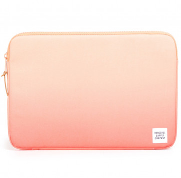 Herschel Anchor sleeve 15-inch MacBook Pro Retina Gradient Dusk