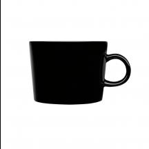 Iittala Teema koffietas 0,22l zwart