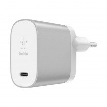 Belkin BOOST↑CHARGE 27W USB-C-lader