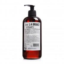 L:A Bruket 086 shampoo koriander/zwarte peper