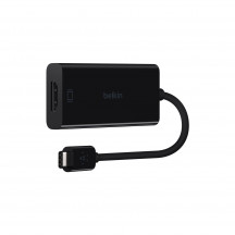 Belkin USB-C-naar-HDMI-Adapter