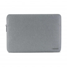 Incase Slim Sleeve 13-inch MacBook Air cool grey