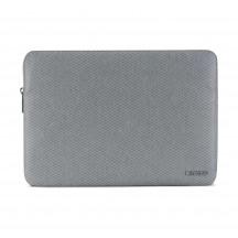Incase Slim Sleeve 13-inch MacBook Air cool grey