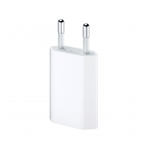 Apple 5W USB-stroomadapter