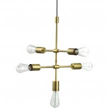Bolia Piper Lounge hanglamp