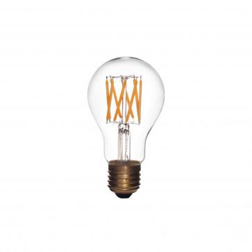 Tala Globe LED lamp