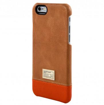 Hex Focus Case Dressed Brown iPhone 6(s) Plus