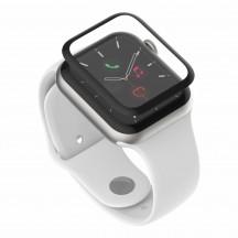 Belkin Apple Watch ScreenForce TrueClear Curve