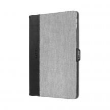 Laut Pro-Folio iPad mini 4 zwart