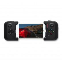 Gamevice-controller voor iPhone
