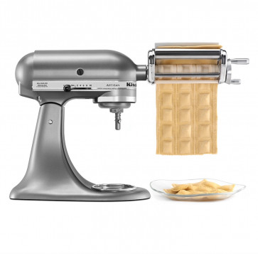 KitchenAid raviolimaker