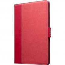 Laut iPad Pro-Folio rood
