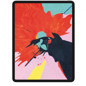 Apple iPad Pro 12,9-inch