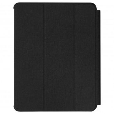 Qdos iPad Pro 12,9-inch Muse Case