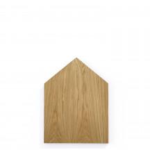 Ferm Living snijplank huis 1