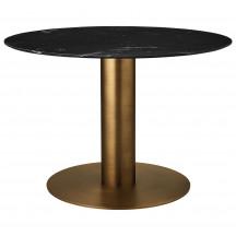 Gubi 2.0 tafel