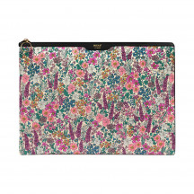 Wouf Emmy Sleeve 13-inch MacBook Air/Pro