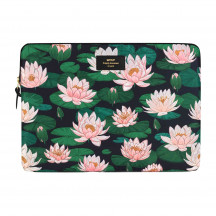 Wouf Nénuphares Sleeve 13-inch MacBook Air/Pro