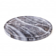 XLBoom schaal Forte grijs