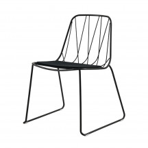 SP01 Design Chee Chair