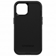 Otterbox Defender iPhone 12 Pro