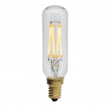 Tala Totem I LED lamp