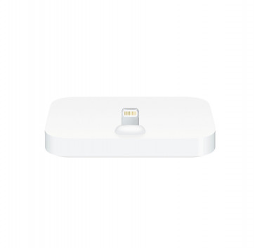 Apple iPhone Lightning Dock wit