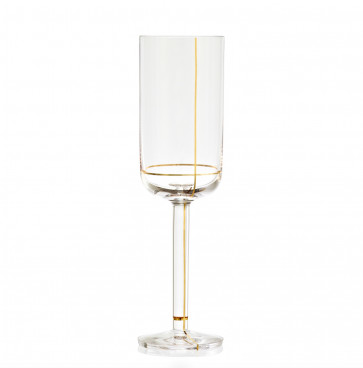 Hay Colour Glass champagne