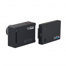 GoPro Battery BacPac