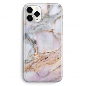 Recover Gemstone Case iPhone 11 Pro
