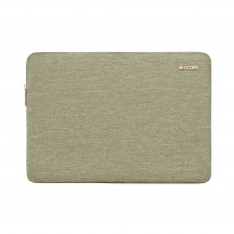 Incase Slim Sleeve 13-inch MacBook Pro heather khaki