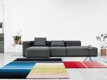 Hay S&B colour carpet kleurentapijt