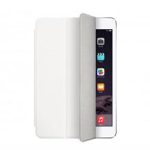 Apple iPad mini Smart Cover wit