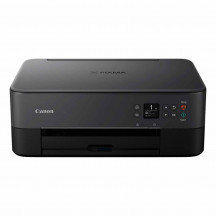 Canon PIXMA TS5350 all-in-one inkjetprinter