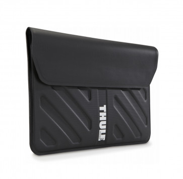 Thule 13-inch MacBook Air sleeve