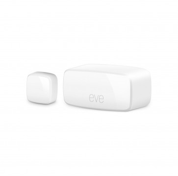 Elgato Eve Door & Window draadloze contactsensor
