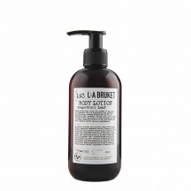 L:A Bruket bodylotion 193 grapefruit