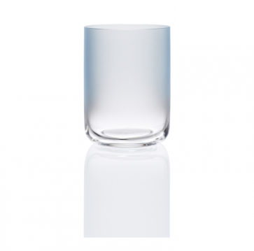 Hay Colour Glass High blauw
