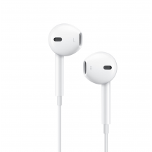 Apple EarPods met mini-jack