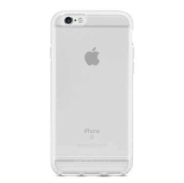 Tech21 Impact Clear iPhone 6s
